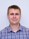 Начальник отдела гарантийного и сервисного обслуживания НПО «АМС-МЗМО»  Виталий Фадеев.